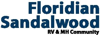 Floridian Sandalwood