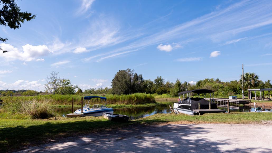 lake access3